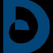edrona logo
