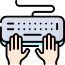 electric-keyboard