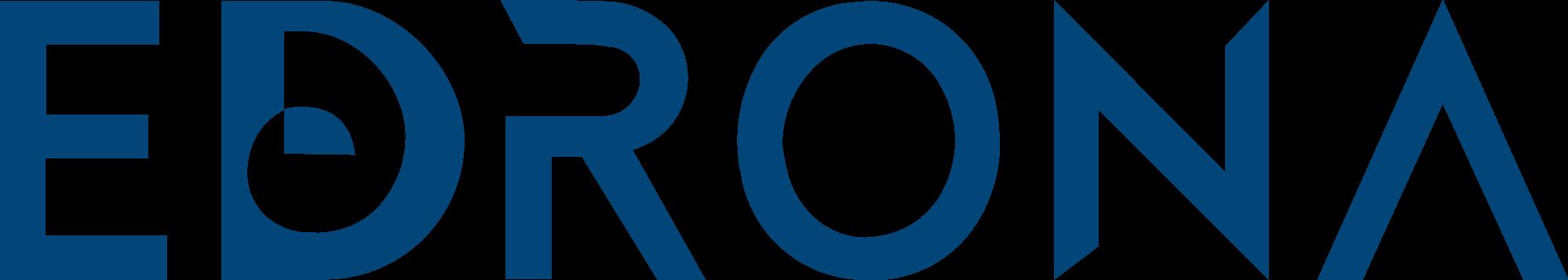 edrona logo desktop