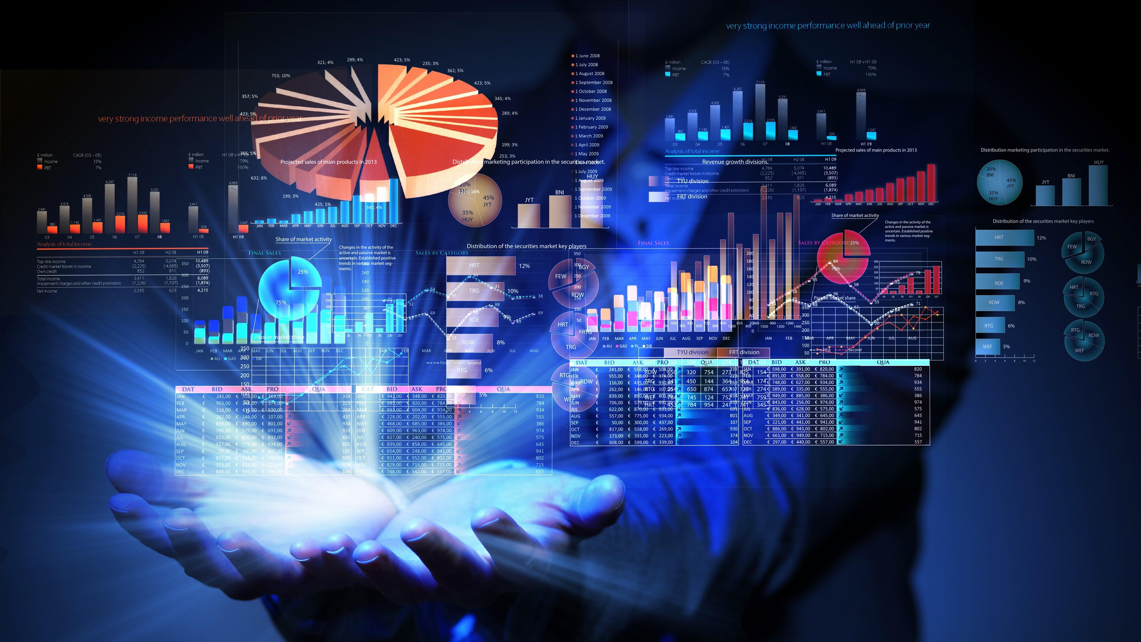 Business Analytics From Harvard Business School Online